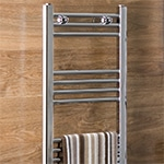 Trade radiators and towel rails