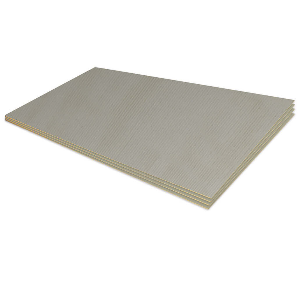 Thermosphere Coated Insulation Boards EUFH