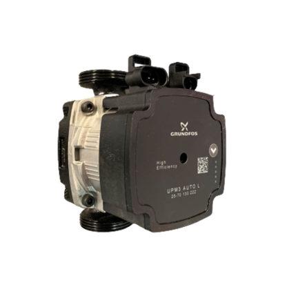 Grundfos UPM3 Auto L Pump