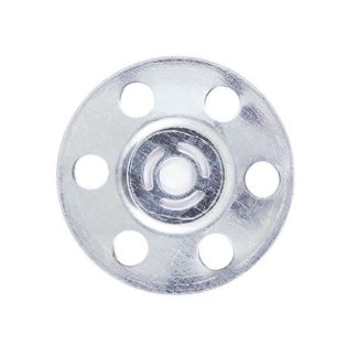 TIMco Metal Insulation Washers
