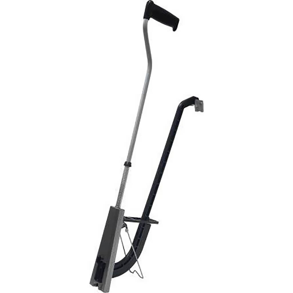 Underfloor Heating Tacker Gun