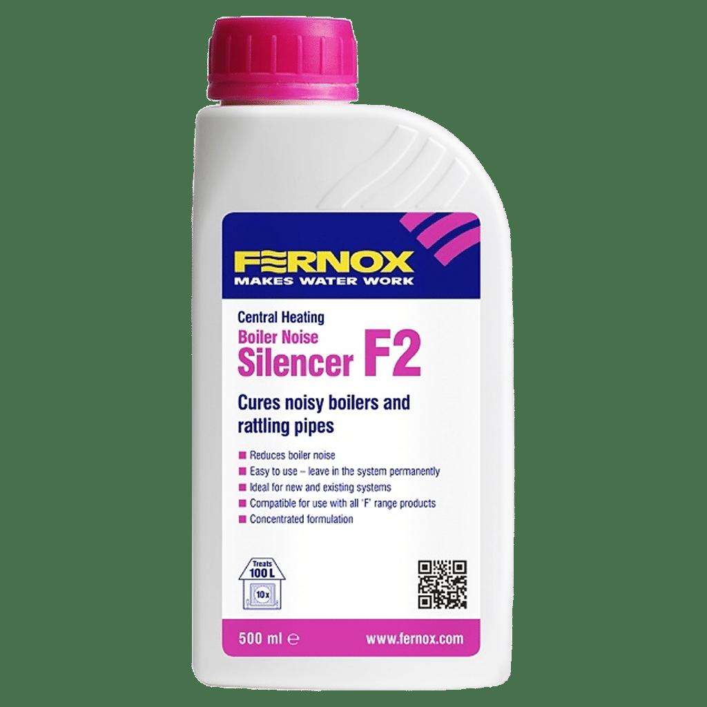 Fernox F2 Boiler Noise Silencer