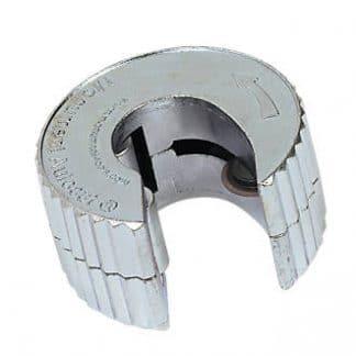 15mm pipe cutter