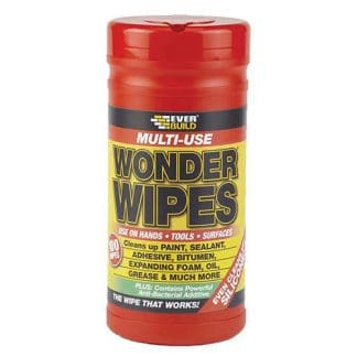 wonder wipes smalll