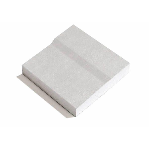 Standard Plasterboard Square Edge