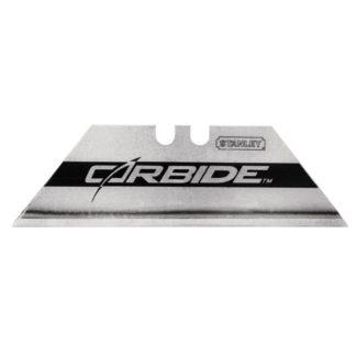 Stanley Carbide Knife Blades