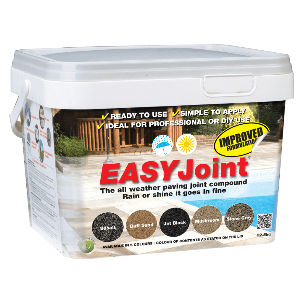 Azpects EASYJoint All Weather 12.5kg