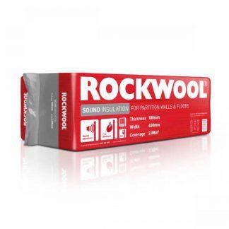 rockwool 400