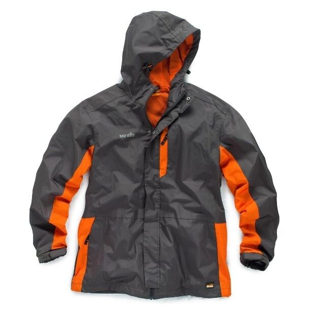 scruffs_worker_jacket