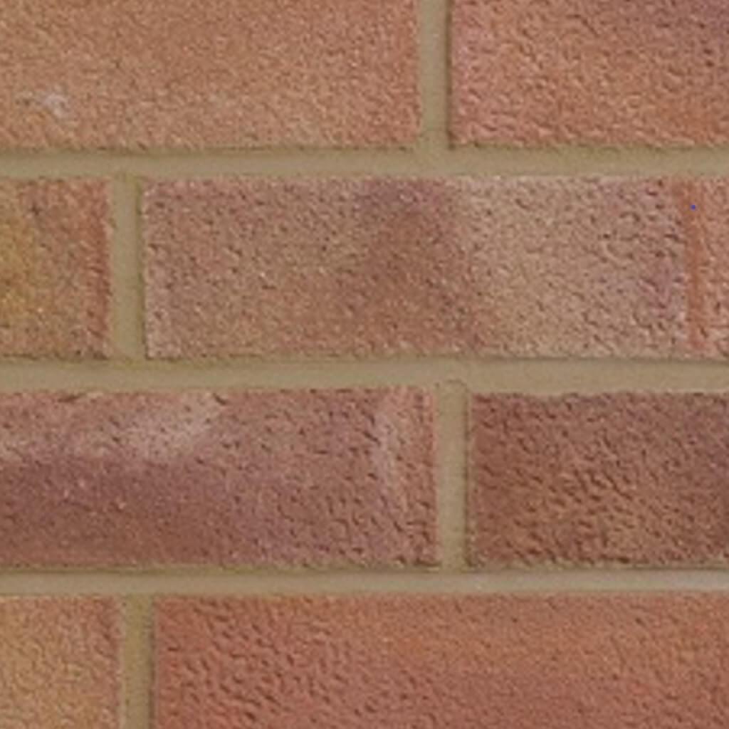 Forterra Chiltern LBC Facing Bricks