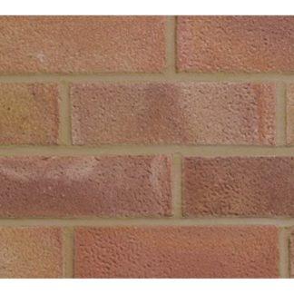 65mm Chiltern LBC Facing Brick