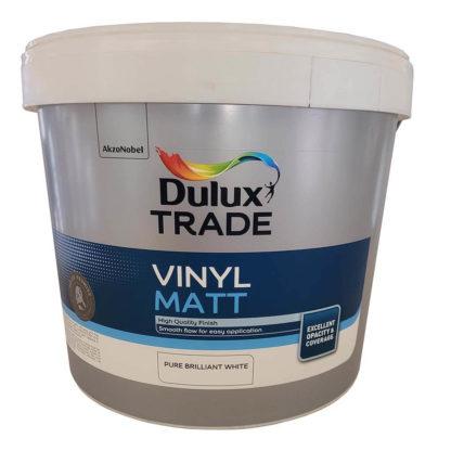 Dulux-VM-PBW-10L