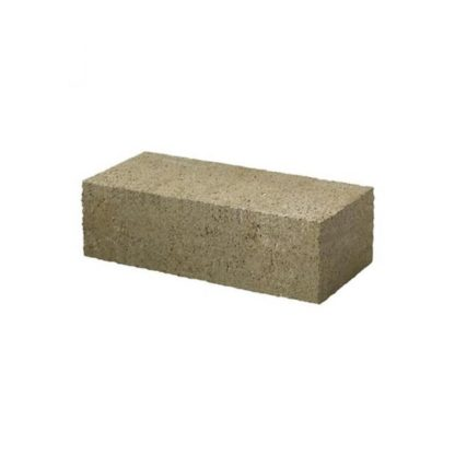Marshall Mono Common Brick