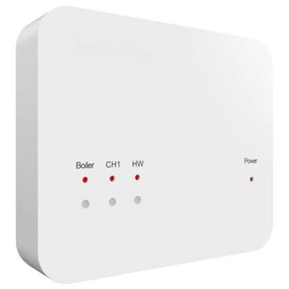 Heatmiser Receiver/Switch