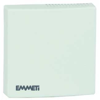 Emmeti Remote Sensor 10K Casing