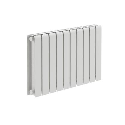 Riva Horizontal Aluminium Radiators