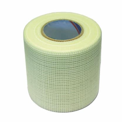 Coated Insulation Tape