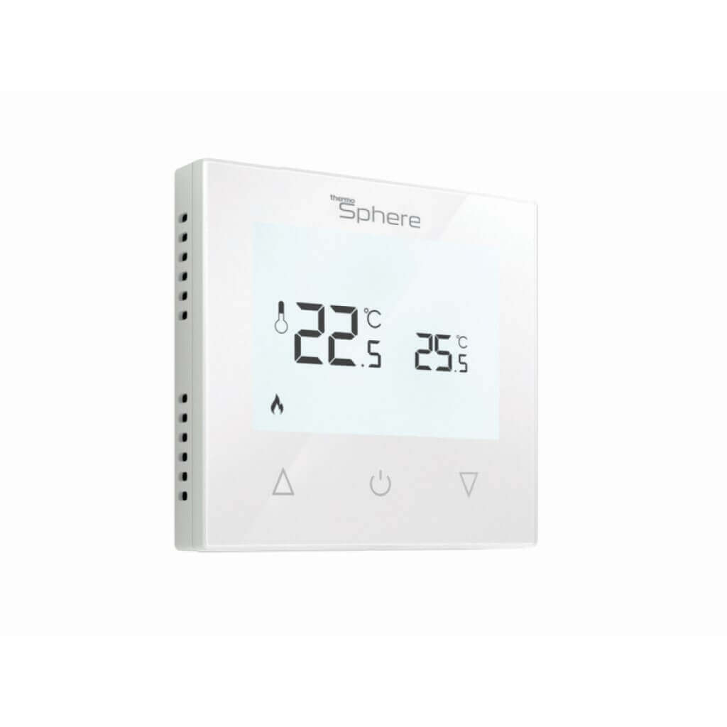 Thermophere Manual Thermostat