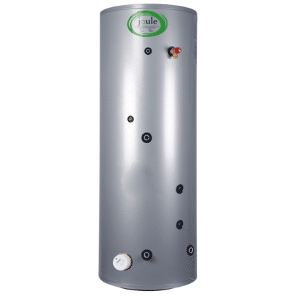 Joule Cyclone Standard High Gain Indirect Un-Vented Cylinder
