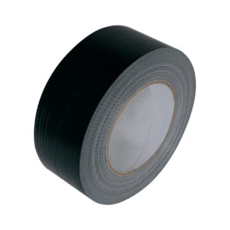 Thermosphere Tape