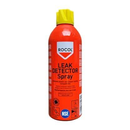 leak detactor