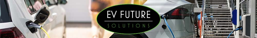 EV Future Solutions