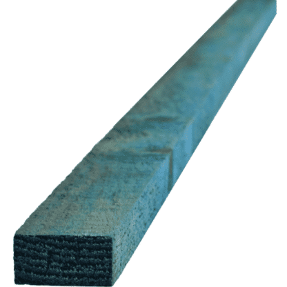 Treated Roofing Batten