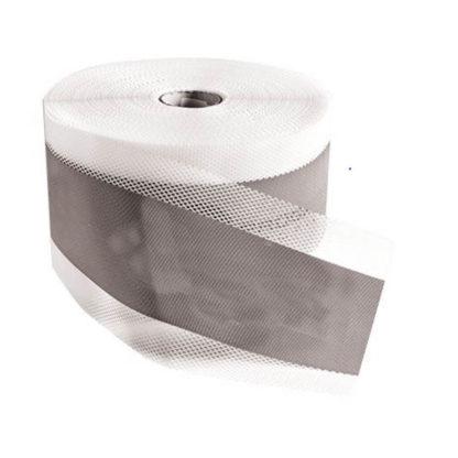 Thermosphere Waterproofing Tape