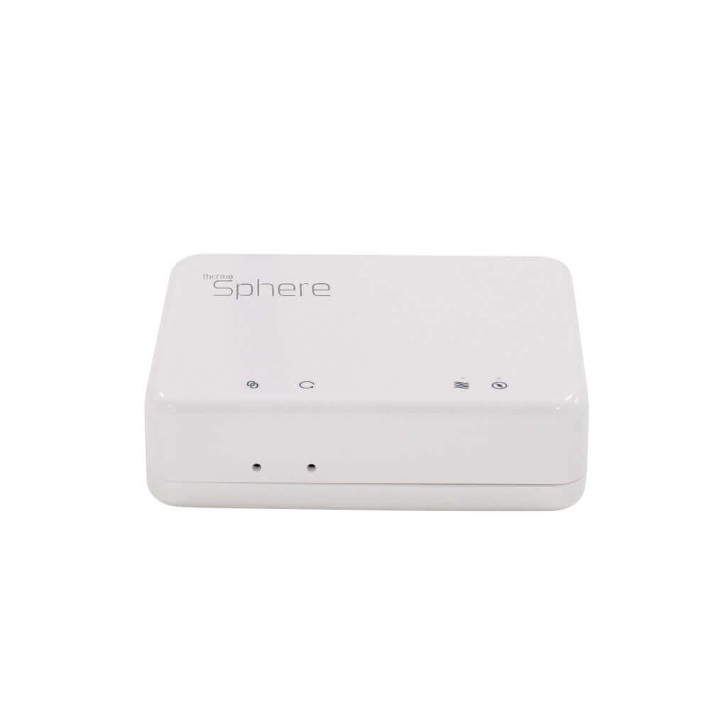 Thermosphere Wireless Hub