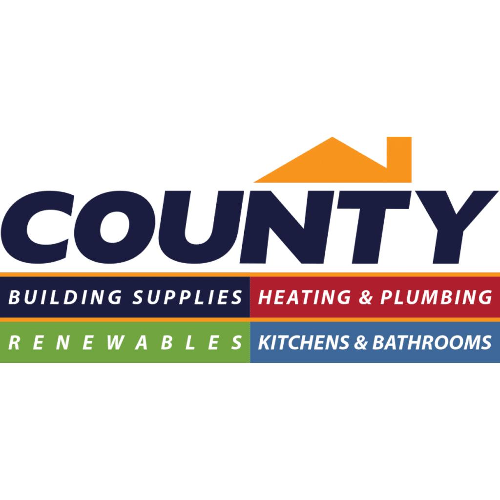 County Online