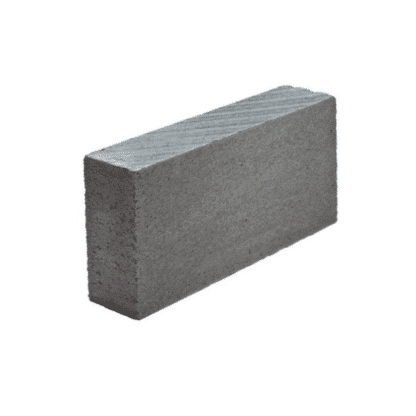 Celcon Standard Plus Block