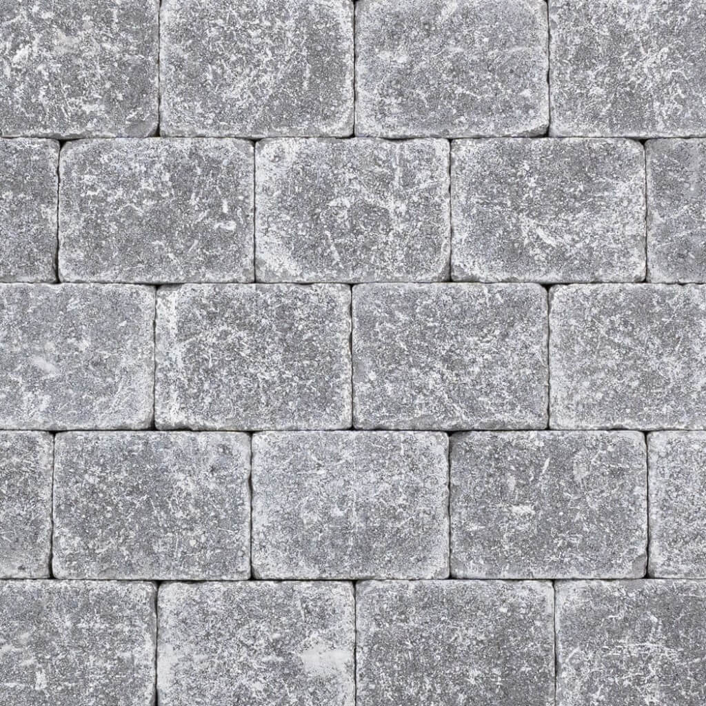 Country Cobble Paving Slate