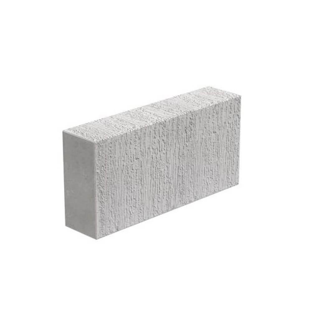 Mannok 100mm Lite Standard Block