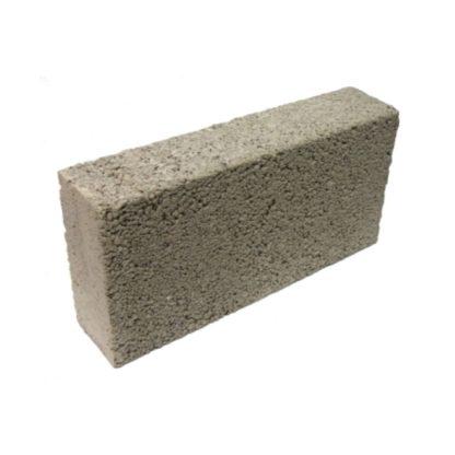 Solid Dense Block