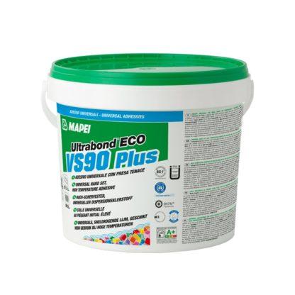 Mapei Ultrabond Eco VS90 Plus
