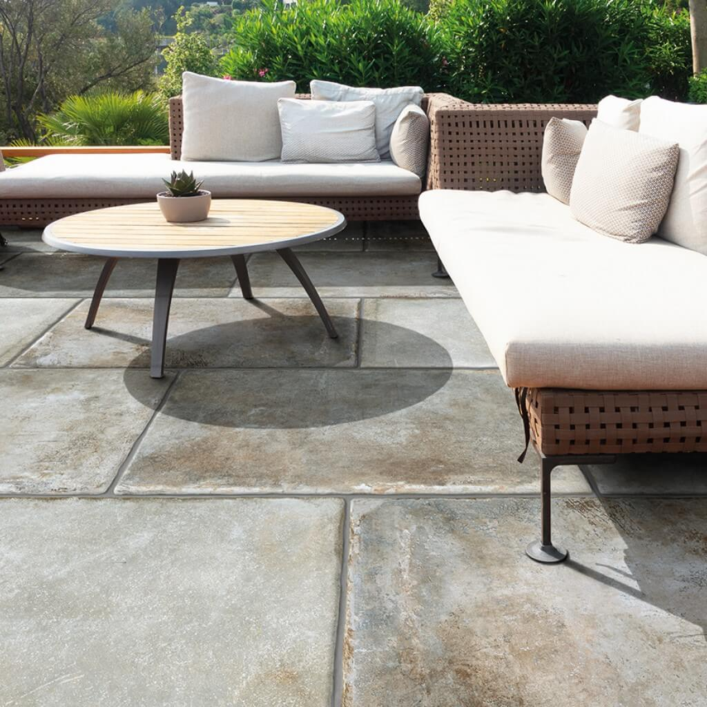 DigbyStone Montpellier Collection