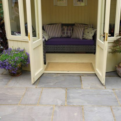 Digby Stone Value Stone Ash Lifestyle