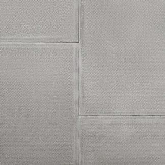 Concrete Paving Slab - Grey