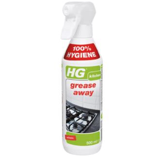 HG Grease Away