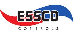 ESSCO Controls