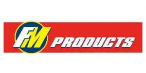 FM Products