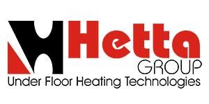 Hetta Group