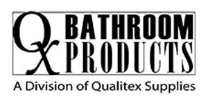 QX Bathroom Products