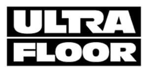 Ultra Floor