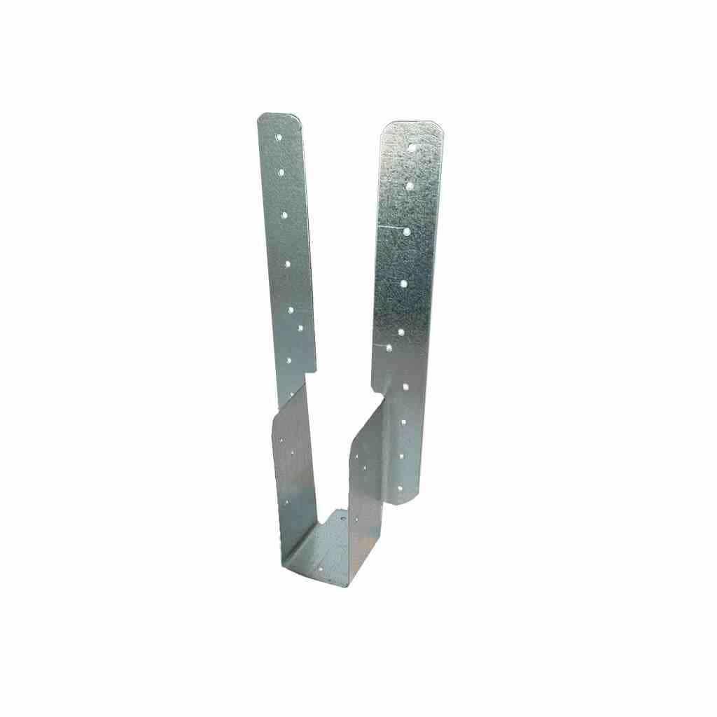 Joist Hanger Standard Leg 50mm - ST50